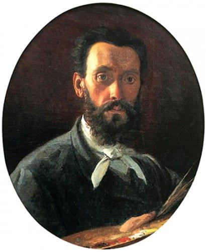 Felix Auguste Clémént